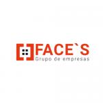 1_FACES